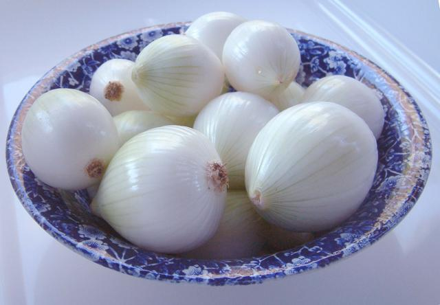 Onion, Superstar